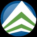 K2_CEC-logomark