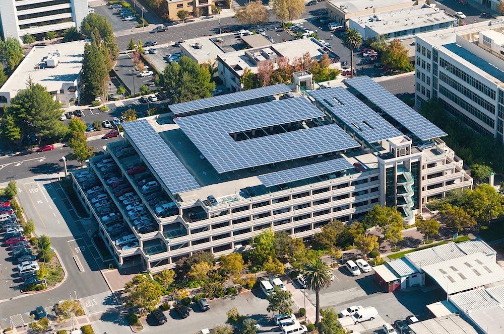 SMC-Solar-Carports