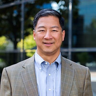 Stephen Tsu