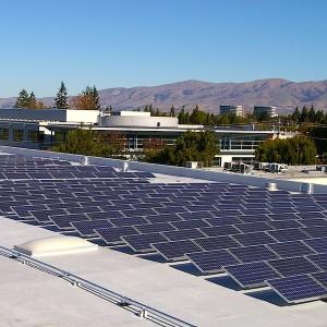 rooftop_solar_panels-minton